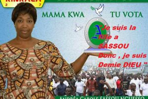 Congo-Brazzaville : Législatives 2017, la messe est dite pour quels résultats ?