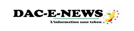 DAC-E-NEWS