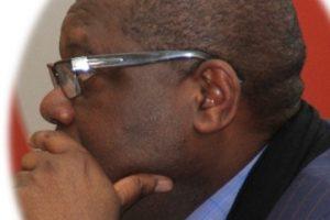 Congo-Brazzaville: Sommes-nous dans un Etat normal?