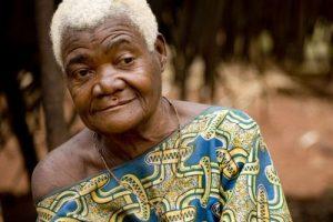CONGO-BRAZZAVILLE : Quelle politique pour les personnes du 3e âge ou quelles réponses apporter au vieillissement des Congolais ?