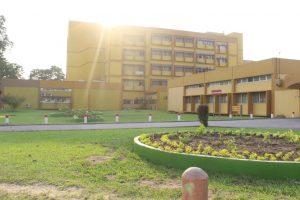 Le scandale du Centre Hospitalier Universitaire du Congo