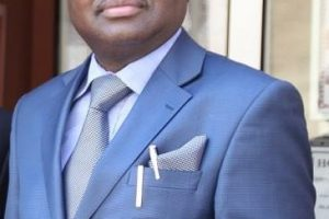 Le Congo-Brazzaville est malade de l'ethnocentrisme, la corruption et l'enrichissement illicite
