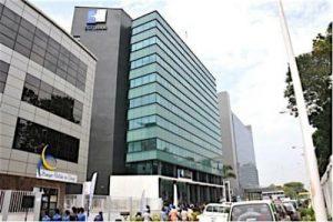 BGFI BANK Congo au bord de la faillite!
