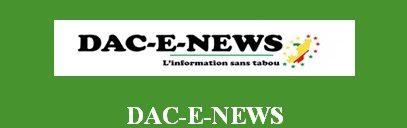 DAC E-NEWS