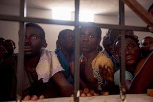 L'aliénation mentale des noirs: l'esclavage des noirs