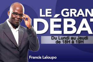 Le FMI face à la situation économique du Congo-Brazzaville