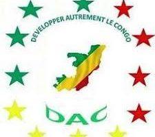 Congolaises, Congolais, ayons le courage de notre dignité