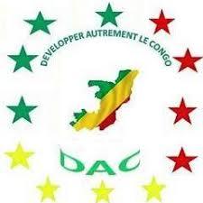 Fédérer les congolais établis à l'étranger pour le développement du Congo