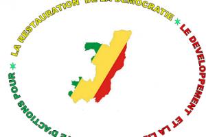 Comité d'Actions pour la Restauration de la Démocratie, le Développement et la Liberté (CARDDL)