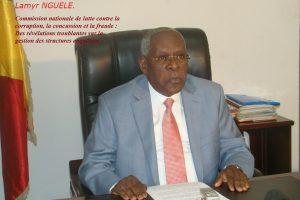 Commission nationale de lutte contre la corruption, la concussion et la fraude : Des révélations troublantes sur la gestion des structures enquêtées