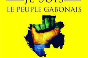 Déclaration des gabonais de la résistance Paris le 20 janvier 2018