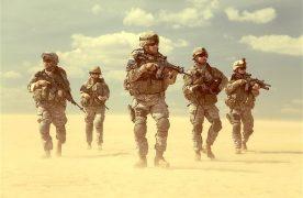 Des menaces graves pour la stabilité de la région sahélienne et celle du lac Tchad.