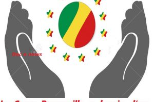 Le Congo-Brazzaville a besoin d'un New Deal