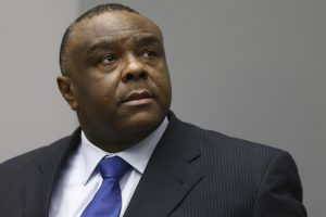 Jean-Pierre Bemba acquitté en appel par la Cour pénale internationale