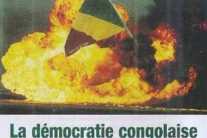 5/06/1997 – 5/06/2018 : L'aventure sanglante du ''Préfet'' de la France doit prendre fin.