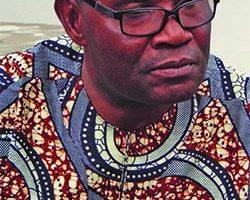 Jean Ngouabi Akondjot