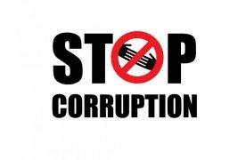 République du Congo: Rapport sur la gouvernance et la corruption