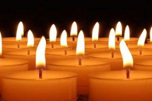 DÉCÈS DE DAVMARY MAPINGOU : la veillée aura lieu ce samedi 9 juin 2018 à 20h à Villeneuve-La-Garenne