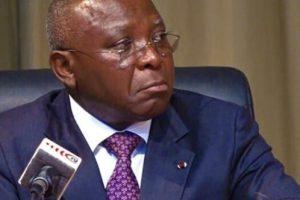 Mr Raymond Zéphyrin Mboulou a enfin avoué que treize citoyens, à fleur de l'âge, en détention au commissariat de Chacona - Mpila, dans la nuit du 22 au 23 juillet 2018
