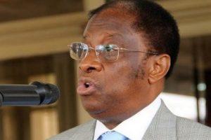 RDC : « Sans Katumbi, Bemba et Tshisekedi, cette élection, ce sera le chaos »