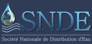 Congo-Brazzaville : la société nationale de distribution des eaux (SNDE) sera-t-elle offerte à maître paillé et ses acolytes du siaap ?