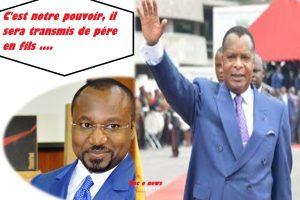 L'excès de Sassouphobie peut nuire aux convictions politiques !