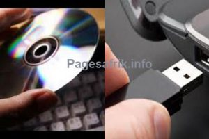 """Musique : est-ce bientôt la """"mort"""" du cd ?"""