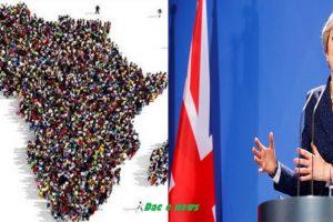 La-nouvelle-forme-de-drague-britannique-en-afrique-THERESA-MAY-et-LAFRIQUE