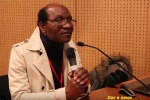 Par Félix BANKOUNDA MPÉLÉ  Juriste, Politologue Universitaire, Membre-expert, Institut International de Droit d'Expression et d'Inspiration Française (IDEF)
