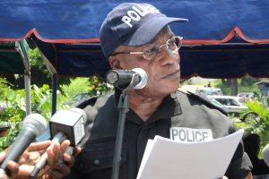 Que cache le silence assourdissant du Général Jean Francois Ndengue