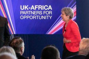 Le « Brexit » : à terme, une opportunité à saisir pour les pays africains