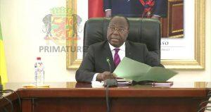 Le Gouvernement Mouamba déploie ses armes de distraction massive contre les fonctionnaires. Bilan: 56 victimes