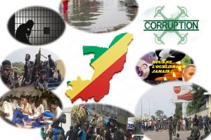 Le congolais serait-t-il réfractaire à la contradiction ?