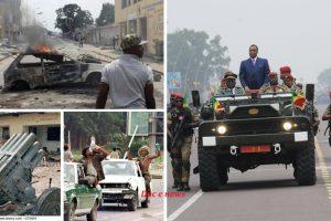 Coup-d-Etat-du-5-juin-au-15-Octobre-1997-au-Congo-Brazzaville