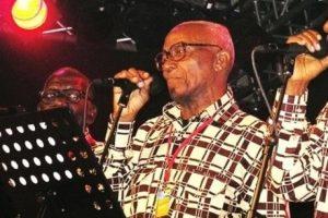 EDO-GANGA-le-patriarche-85-ans-d'âge