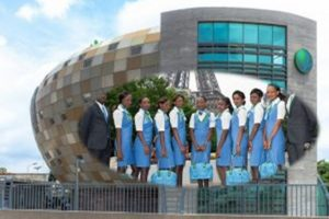 Congo-Brazzaville  : ecair rétribue en secret les employés de la direction à Brazzaville afin de relancer ses activités