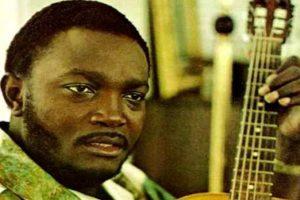 LUAMBO MAKIADI FRANCO vivant, 29 ans après sa mort