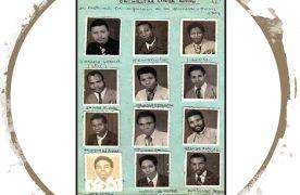 Sinza «Kotoko» le plus grand orchestre du «Soukous» des années 70