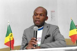 Congo Brazzaville : arrêtons avec des alliances incestueuses