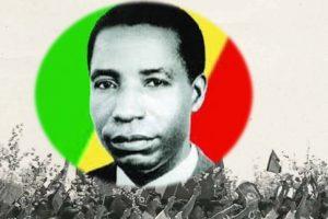 Alphonse MASSAMBA DEBAT , un monstre du développement économique congolais
