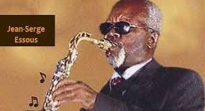 Il y a 09 ans disparaissait Jean-Serge Essous le phénix de la rumba, la salsa et la Biguine.