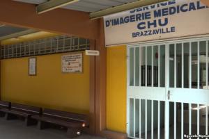 La tragédie congolaise : le CHU de Brazzaville à l'abandon.