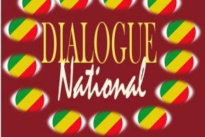 Congo-Brazzaville: dialogue, une affaire de cadre juridique et de médiation.