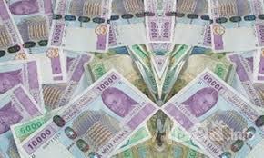 Le franc CFA mourra : mais, comment et quand ?