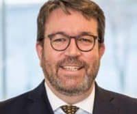 Sylvain Villiard nouveau DG du CHUB