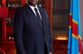 Félix Tshisekedi officiellement proclamé président par la Cour constitutionnelle