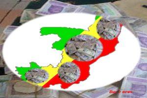 Qu'est ce que le budget de l'État ?