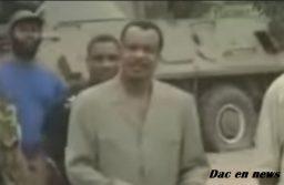 Congo de Sassou : de la vérité à la mythomanie – 1999 – 2019