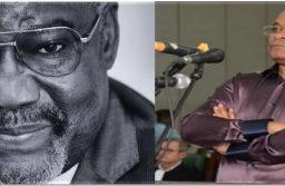 Charles BOWAO et André OKOMBRE SALISSA