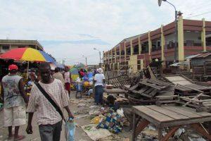 Congo-Brazzaville : Quand l'état prône l'enfer social sur les populations